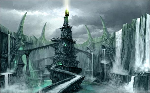 File:Th City of R'lyeh.jpg