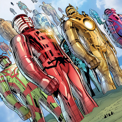 File:Celestials Uncanny X-Men Vol 1 3.png