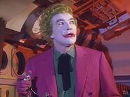 Batman-Robin-1966-TV-Joker