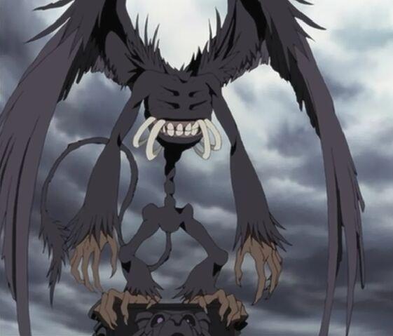 File:Satori (Naruto).jpg