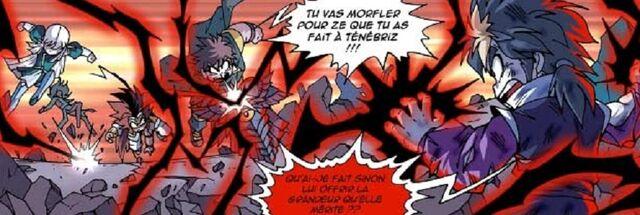 File:Abyss contre les Légendaires.jpg