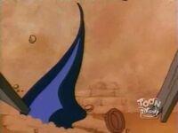 Sand Shark 6