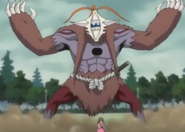 File:Cloning Arrancar (Full Body).png