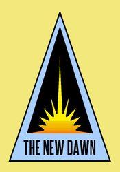 New Dawn Foundation Hallmark