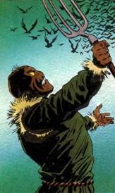 File:Scarecrow Marvel.jpg