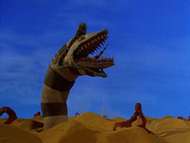 File:Sandworms.jpg
