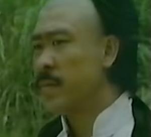 Lu Ting