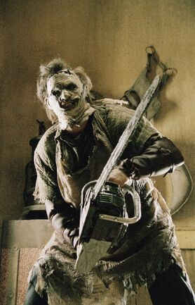 2799857-leatherface
