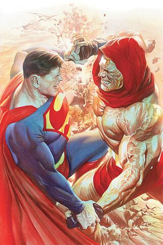 File:356193-180096-superman.jpg