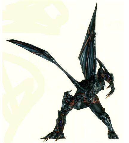File:Amon (Shadow Hearts).jpg