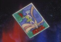 Cardian Card