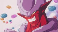 DragonballZ-Movie12 1237