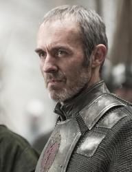 Stannis3