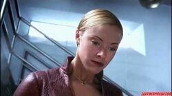 Terminator 3 (2003) - leather compilation HD 1080p