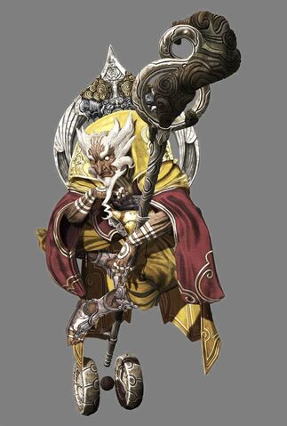 File:Karlow (Asura's Wrath).jpg