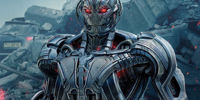 Ultron (Marvel Cinematic Universe)/Gallery