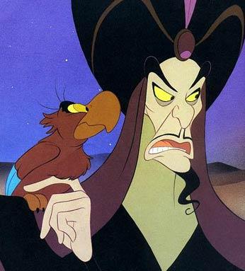 File:Jafar from Aladdin.jpg
