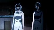 Nashiro and Kurona