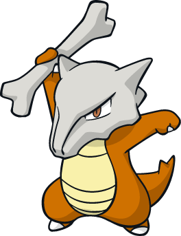 File:105Marowak Dream.png