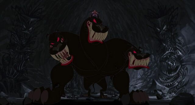 File:Cerberus (Disney).jpg