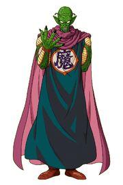 King Piccolo.jpg