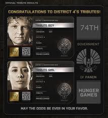 File:District 4 female 74.jpg