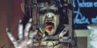 The Jackal (Thir13en Ghosts)
