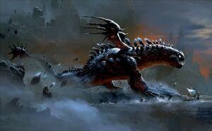 Dragon how Zz0d02f6ff