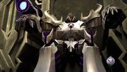 Megatron (Prime)