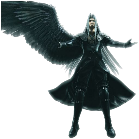 File:Winged Sephiroth.png