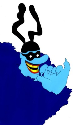 File:Blue Meanie Chief.jpg