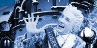 Jack Frost (Disney)