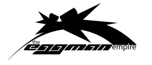File:The Eggman Empire Logo.jpg