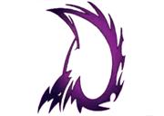 File:Dark Nebula Logo.png