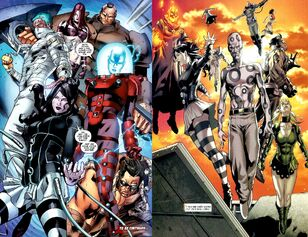 File:1000px-Children of the Vault (Earth-616) 002.jpg