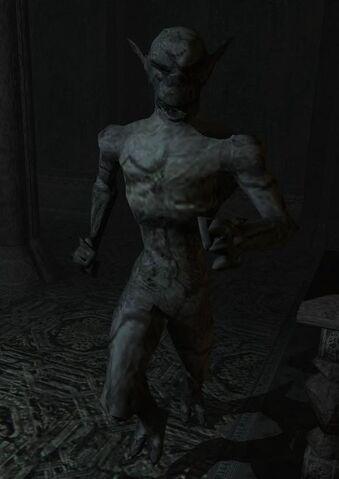 File:Gargoyle Statue.jpg