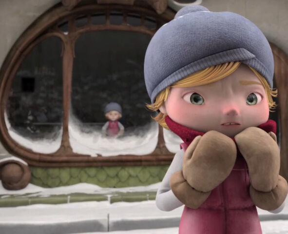 File:Alma-directed-by-rodrigo-blass-cute-short-movie-full-of-christmas-cheer.jpg