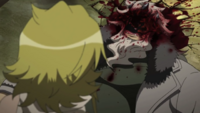 640px-Leone kills Honest