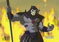 He-man Skeletor (4)