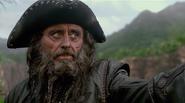 Blackbeard 4