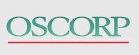 OsCorp Label
