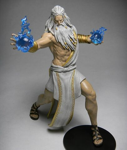 File:Zeus Action Figure.jpg