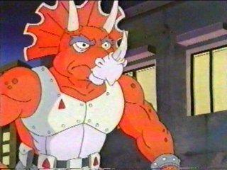 File:2-Triceraton-Soldier.jpg