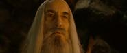 Saruman the White 4