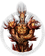 Kha-Beleth Heroes VI