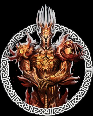 File:Kha-Beleth Heroes VI.png