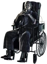 Ozwell Edward Spencer.jpg