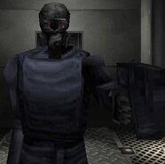 UT commander (1)