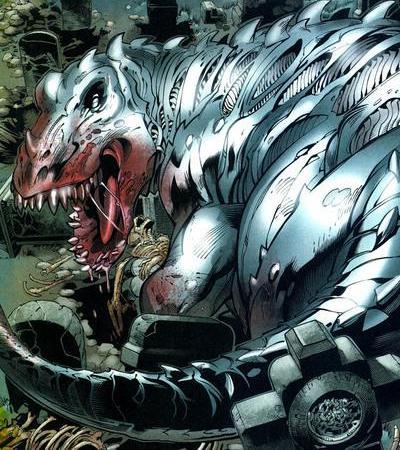 File:Deadly Predator X.jpg