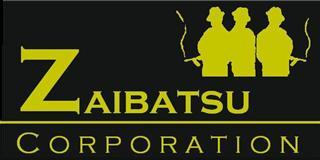 File:Zaibatsu Corporation.jpg